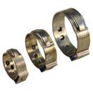 Cinch Rings
