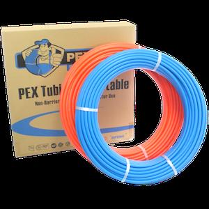 Potable PEX Tubing